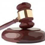 resultado-sentencia-custodia