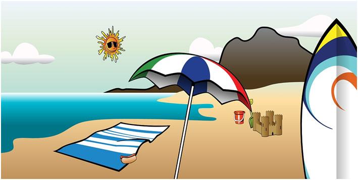 mediacion-familiar-vacaciones-verano