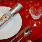 navidades-familias-separacion