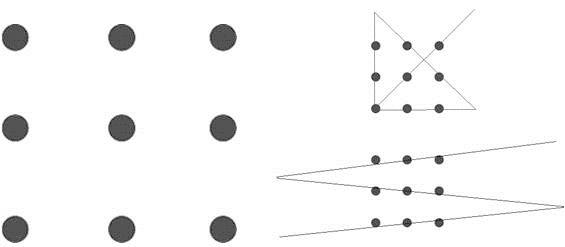 solucion-9-puntos