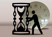 tiempo-lo-mas-valioso-que-hay