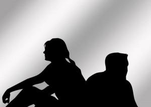 pareja-custodia-separacion